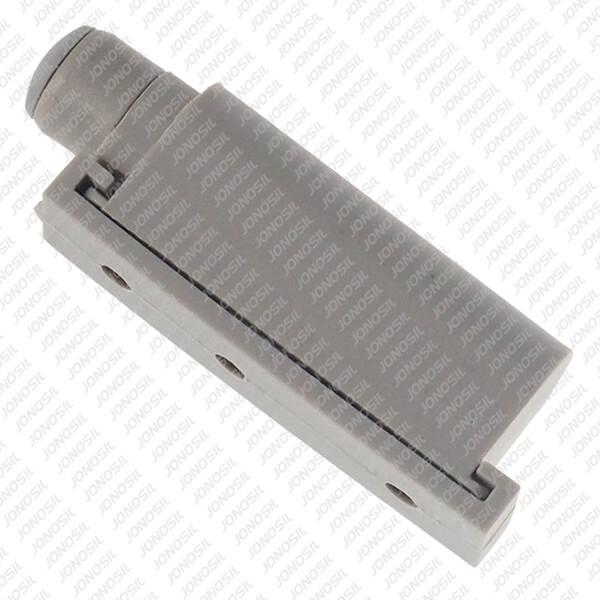BATENTES TIC-TAC 40mm