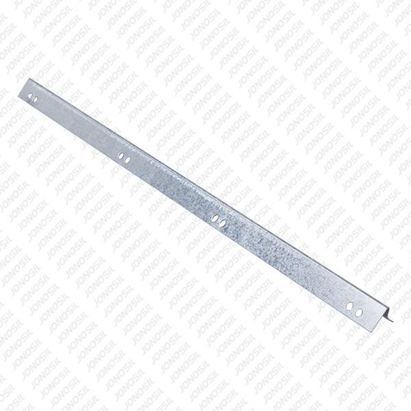 Régua Lisa Normal - 370 mm