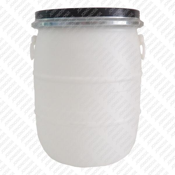 Bidão Plástico - 50 L