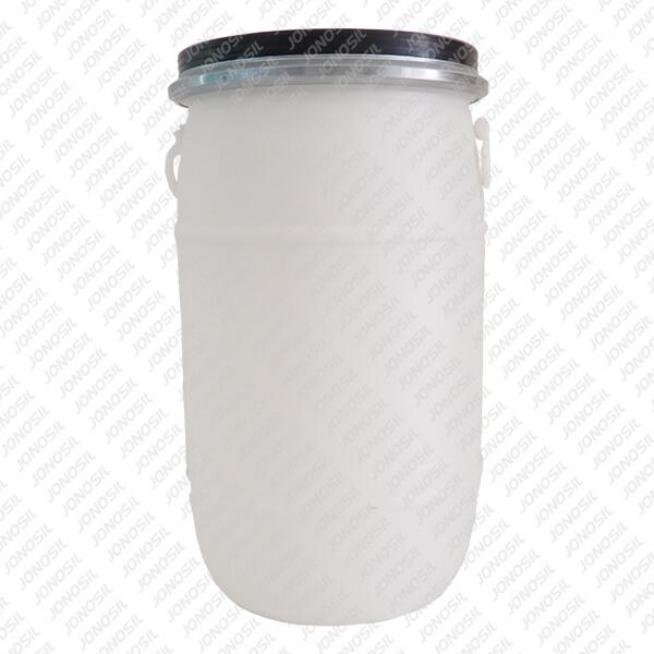 Bidão Plástico - 75 L